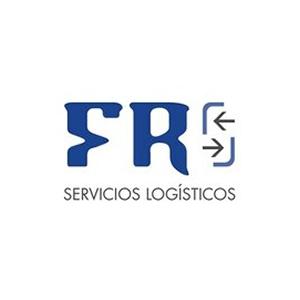 Grupo FR Servicios Logísticos