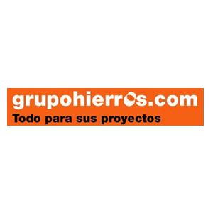 grupohierros.com