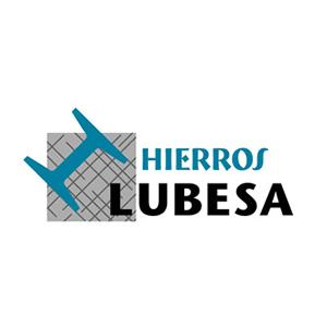 Hierros Lubesa