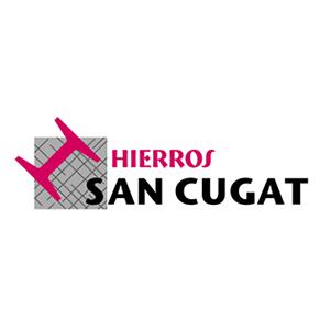 Hierros San Cugat