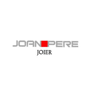 Joan Pere Joier