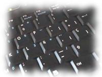 keyboard200
