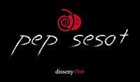 Pep Sesat - Disseny Clau