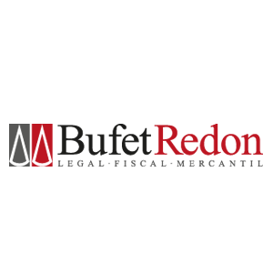 Bufet Redon