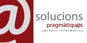 sol_prag