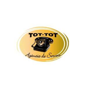TOT-TOT Agència de Serveis