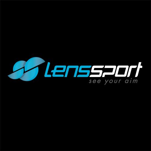 lens-sport.com